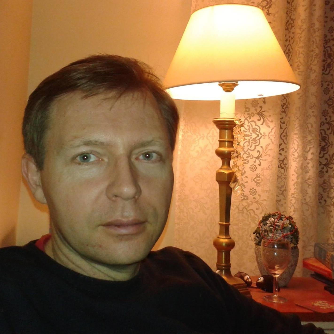 Tłumacz techniczny angielsko-polski